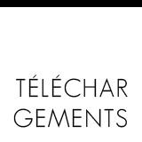 TÉLÉCHAR-GEMENTS