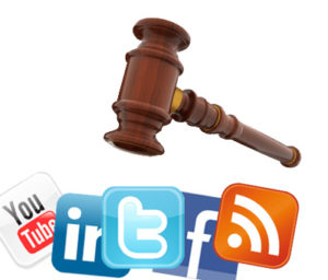 the-8-laws-of-social-media-marketing
